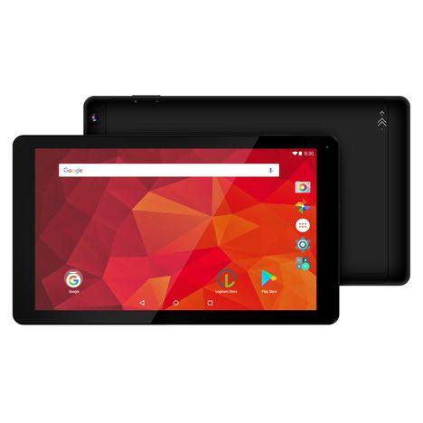 LOGICOM Tablette tactile M bot tab 1150 noire