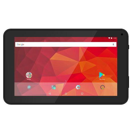 LOGICOM Tablette tactile M bot tab 71 noire