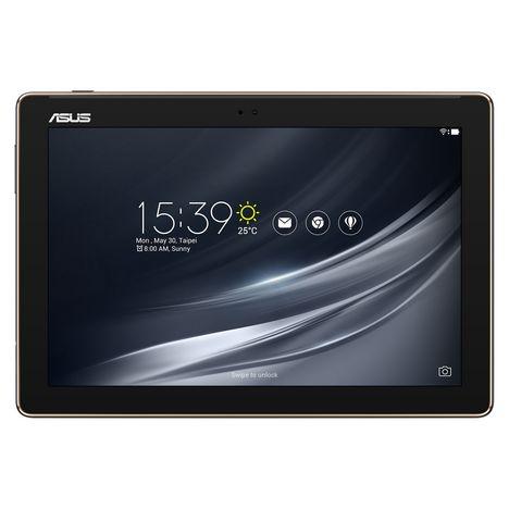 ASUS Tablette tactile ZenPad Z301MFL-1D004A