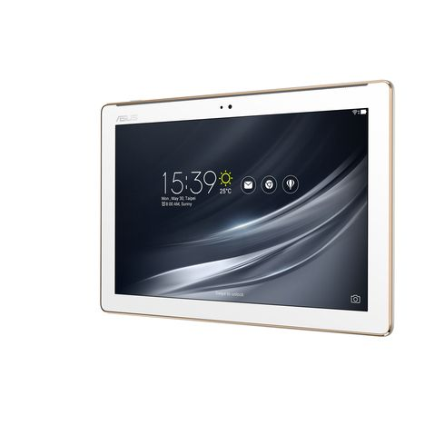 ASUS Tablette tactile Z301MF-1B006A blanc