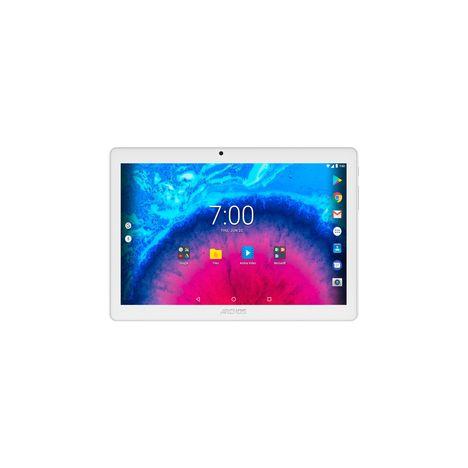 ARCHOS Tablette tactile Core 101 3G Blanc / Silver
