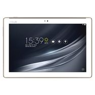 ASUS Tablette tactile Z301M-1B026A + Carte SD 16 Go incluse