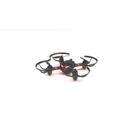 BYROBOT Drône - Petrone - Autonomie jusqu'à 8 min - Bluetooth