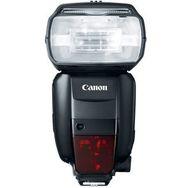CANON Flash Speedlite 600EX-RT