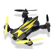 QIMMIQ Drône - Racer - Autonomie jusqu'à 10 minutes