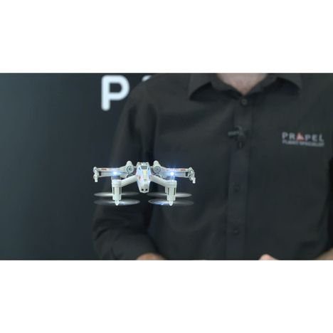 Acheter drone achat guide drone phantom 3