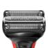 BRAUN Rasoir à grilles 3030S Series 3 - Sans fil