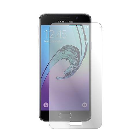 BIGBEN Protection écran verre trempé pour Samsung A3 A310