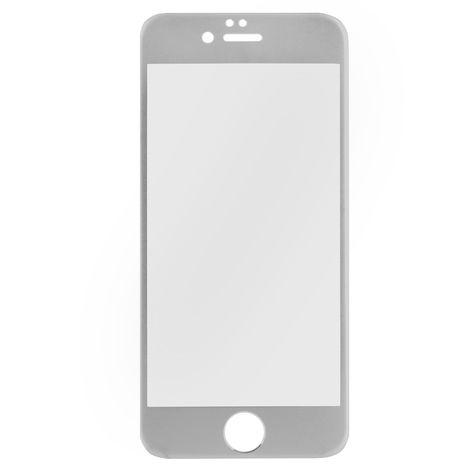BIG BEN Protège écran pour iPhone 6 / 6S - Argent
