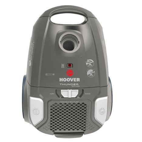 Aspirateur avec sac thunder space ts70 ts2s hoover pas cher prix auchan - Sac aspirateur hoover thunder space ...