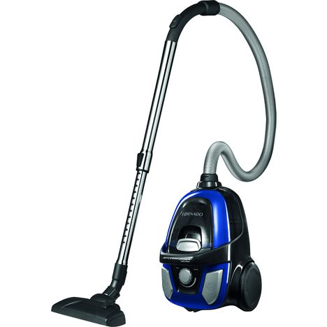 TORNADO Aspirateur sans sac AeroPerformer cyclonic TOAPC51IS