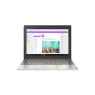 1fbe99b0fabd82 Promos et bonnes affaires ordinateurs portables Auchan