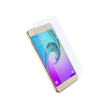 QILIVE Protection écran pour Galaxy A5 2017