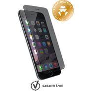 FORCEGLASS Protège-écran en verre trempé Force Glass fumé pour iPhone 7 Plus
