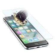 CELLULAR Protection d'écran en verre trempé ultra renforcé et ultra fin pour iPhone 7