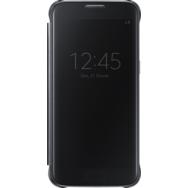 SAMSUNG Etui folio pour Galaxy S8 - Noir