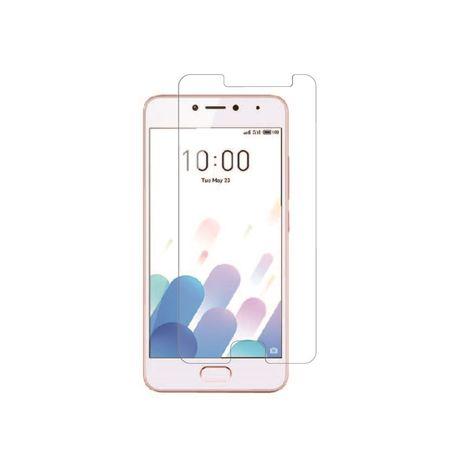 MUVIT Protection d'écran pour Meizu 5C - MUTPG0336