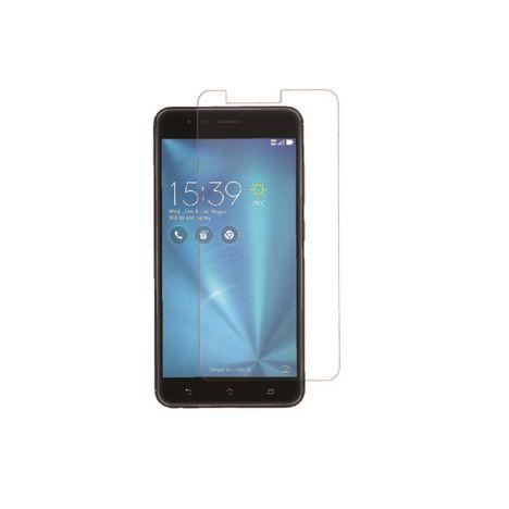 MUVIT Protection d'écran pour Asus Zenfone Zoom S - MUTPG0316