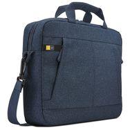 CASE LOGIC Mallette pour iPad et ordinateur portable 13,3