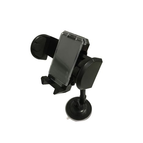 SELECLINE Support voiture universel pour smartphone