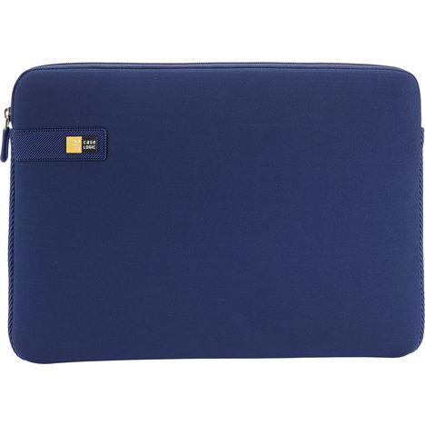 CASE LOGIC Housse pour ordinateur portable et Macbook 13,3
