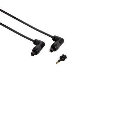 connectique c ble fibre optique adaptateur thomson pas. Black Bedroom Furniture Sets. Home Design Ideas
