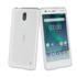 MUVIT Coque pour Nokia 2 - MUCRS0127