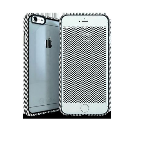 coque iphone 6 ghost