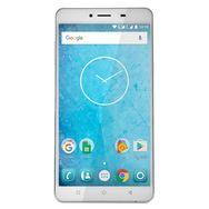 QILIVE Smartphone Q8 882553 - 16 Go - 6 pouces - Gris