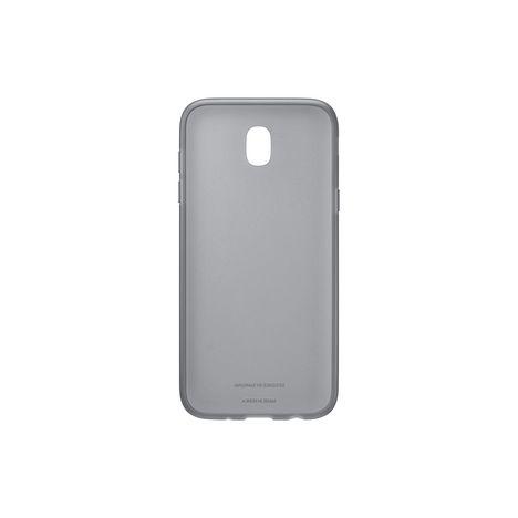 SAMSUNG Coque de protection souple pour Samsung Galaxy J5