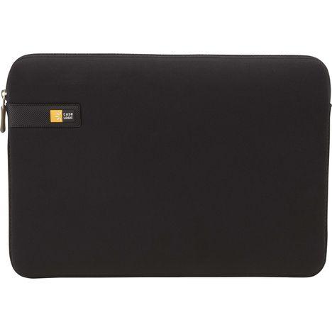 CASE LOGIC Housse pour ordinateur portable 15-16