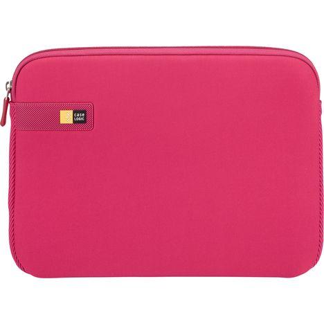 Housse pour ordinateur portable et Macbook 13,3 - Rose CASE LOGIC C637584
