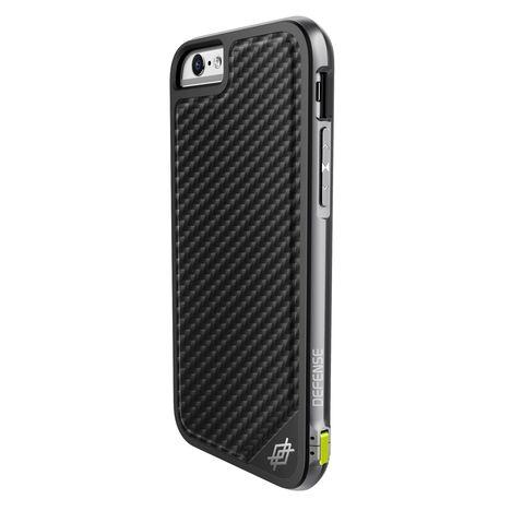 coque iphone 7 x-doria defense