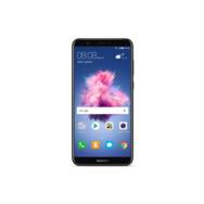 HUAWEI Smartphone - P smart - Noir - Double SIM
