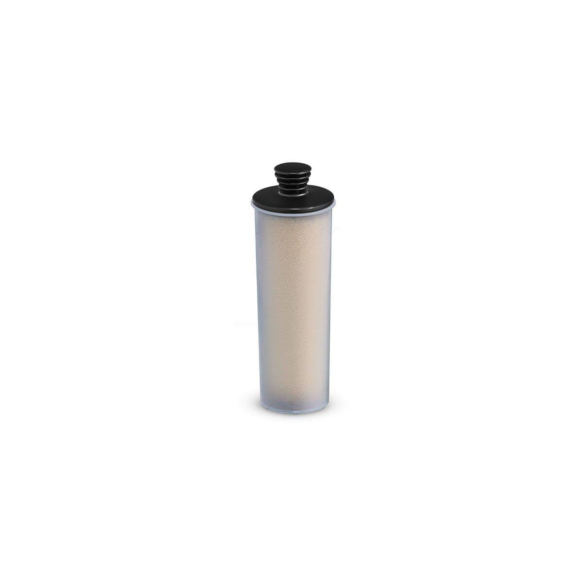 Accessoire et Consommable entretien surface Cartouche Pour SC3