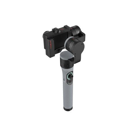 SNAPPA OSVSGM - Stabilisateur GoPro