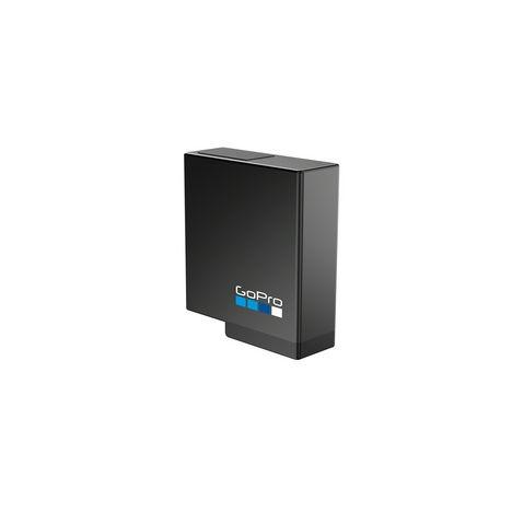 GOPRO HERO5 BLACK - Batterie caméra rechargeable GoPro