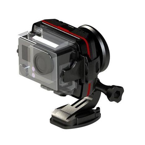 WENPOD X1 - Noir - Accessoire caméscope