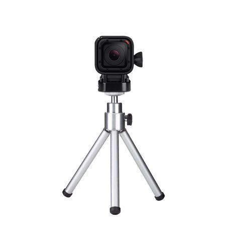 GOPRO Accessoire caméscope - Fixation pour trépieds