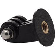 MANFROTTO Accessoire camescope - Adaptateur universel EXADPT