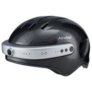 MPMAN AIRWHEEL - Casque connecté - C5 - Bluetooth