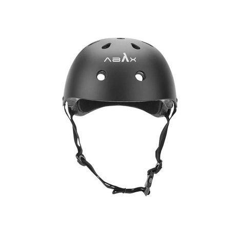 ABYX Casque de protection Trax - Taille M