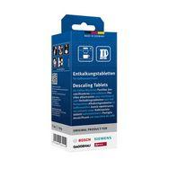 DPDO accessoires electromenager B310967 Pastilles Détartrantes pour Cafetières et Bouilloires