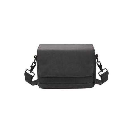 CANON SB100 BLK - Noir - Sac d'épaule pour appareil photo