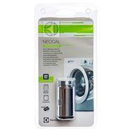 ELECTROLUX Dispositif anti-calcaire pour lave-linge et lave-vaisselle - 97071