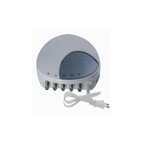 FUJIONKYO Connectique Satelite 422024 AMP INT 4S 4G