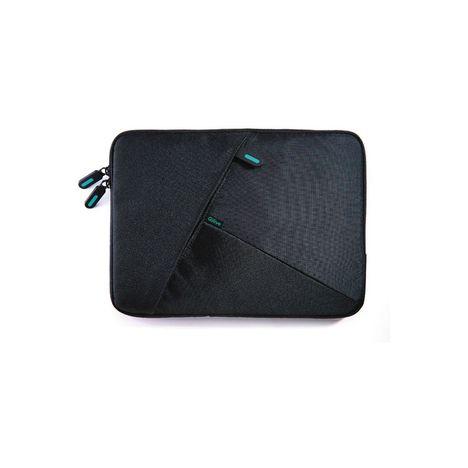 QILIVE housse pour tablette Sacoche Sleev Zip