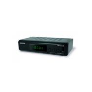 SEDEA SNT-912 HD - Décodeur TNT