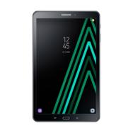 SAMSUNG Tablette tactile Galaxy Tab A6 32 Go Noir