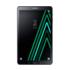 SAMSUNG Tablette tactile Galaxy Tab A6 10.1 pouces Noir 32 Go